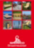 voorzijde-A4-ringmap-straatmeubilair-201