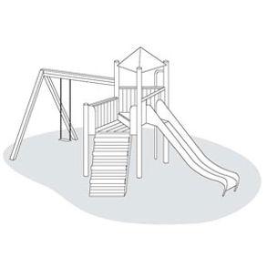 11.59808_-speelcombinatie-oscar_-staal.j