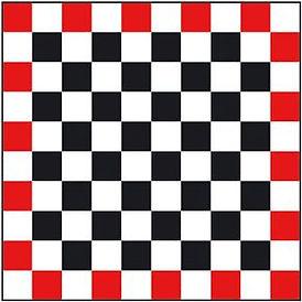Dam- en schaakspel.jpg