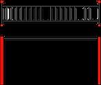 SP 511 hangladder; optrekoefeningen.png