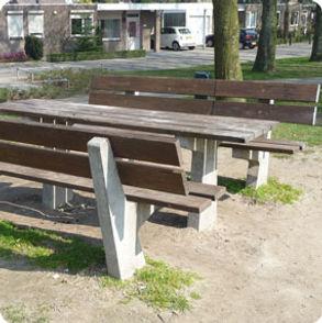 8.660_betonnen_picknickset_2_zitbanken.j