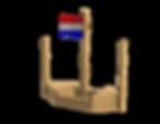 03.01.04 met vlag.png