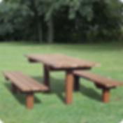 8.570_hardhouten_picknickset_2_krukbanke