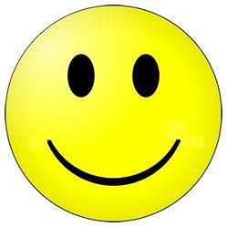 10 smileys.jpg
