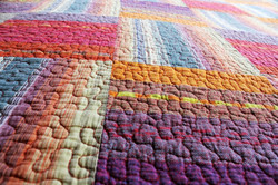 quilted-background-164278_1280.jpg