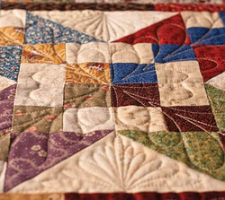 software-quilted pic 1.jpg