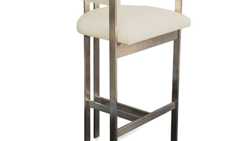 Lulu Bar Chair