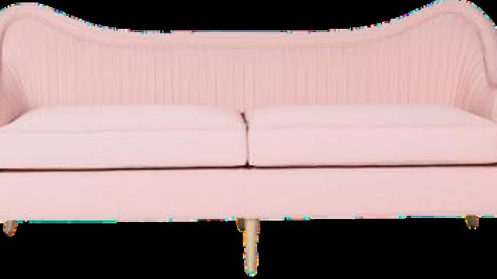 Palm Spring Sofa