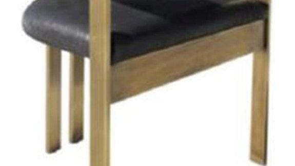 Brassi Chair