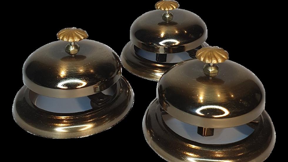 Brass Call Bell