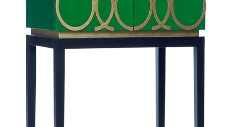Avenue Butler's Cabinet