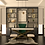 Thumbnail: Statement Home Office