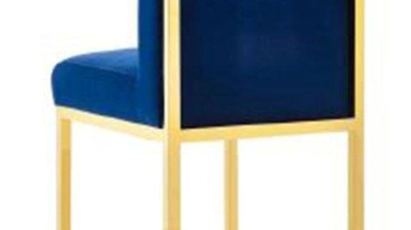 Ferra Chair