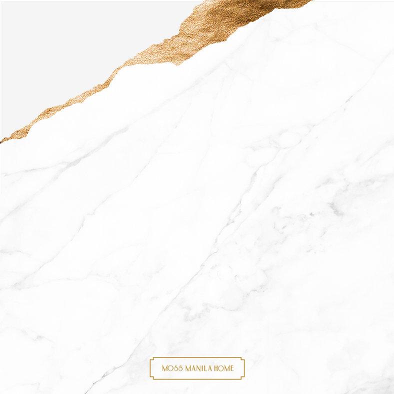 MMH - Tips (white marble).jpg