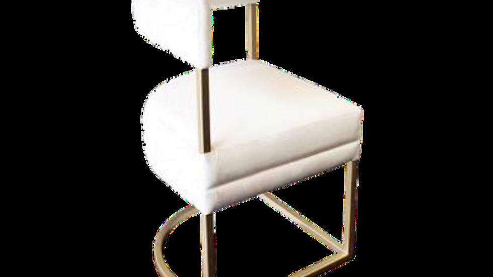 Quarter Chairs