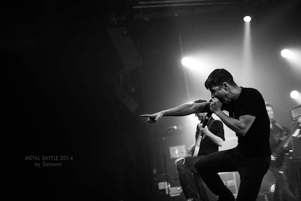2014_03_15_MetalBattle_Satanna_01.jpg
