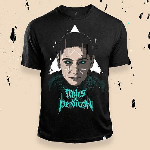 2084 Themed T-Shirt