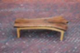 coffee_table-2.jpg