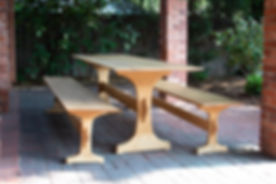 cohlmia-table-1.jpg