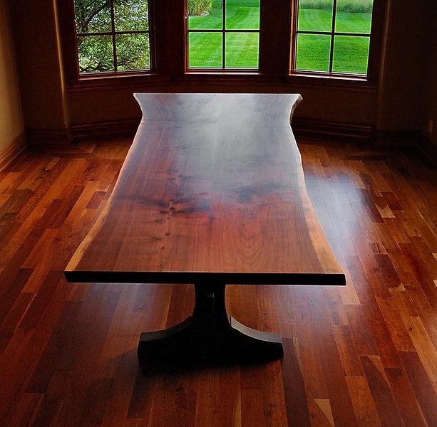 Table Room 4.jpg