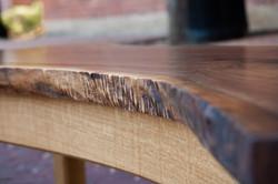 coffee_table-17.jpg