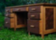 drawers in desk.jpg