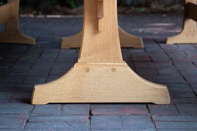 cohlmia-table-13.jpg