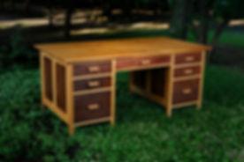 desk 5 .jpg