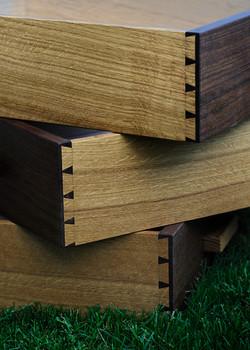 Desk drawers 1.jpg