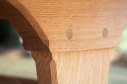 cohlmia-table-3.jpg