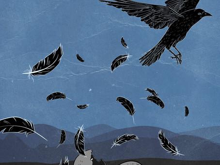 Starified — презентация альбома «Feathers» (19.01 @ Джао Да) | CSBR анонс
