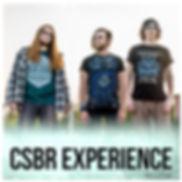 CSBR exp18.jpg