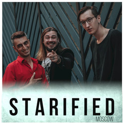 Starified (Москва)