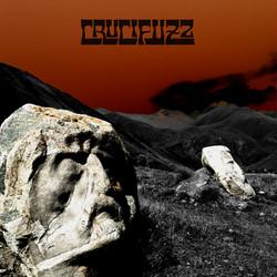 Crucifuzz — Пустые лица