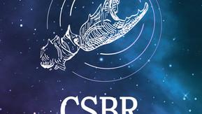 CSBR Radar: Velvet Two Stripes, Monolord, Montezuma's Revenge, Melvins