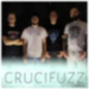 crucifuzz 18.jpg
