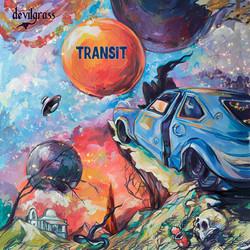 devilgrass — Transit (2019)