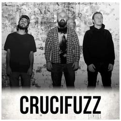 Crucifuzz (Самара)