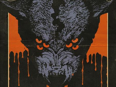 Orange Goblin (USA) впервые в РФ! 22.03 Спб / 23.03 Мск