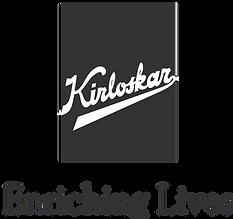 Kirloskar Group  Logo- Without Background Transperant.png