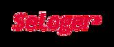 L'Agence Bassin Immobilier sur SeLoger.com