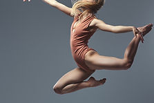 bigstock-Young-Blonde-Graceful-Ballerin-