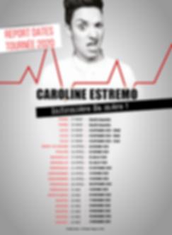 Report_dates_Tournée_Caroline_Estremo-4