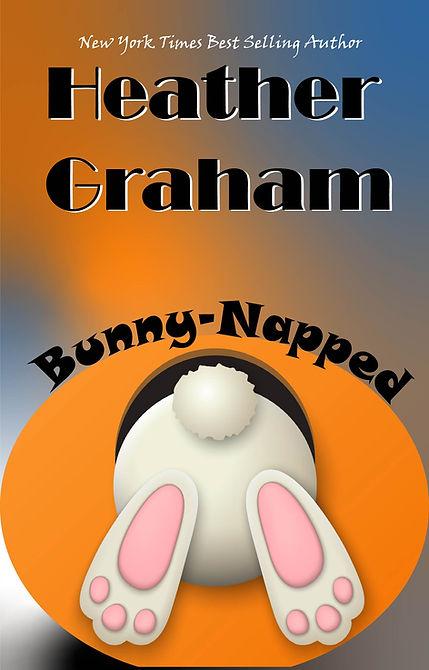 Bunny-Napped-01.jpg
