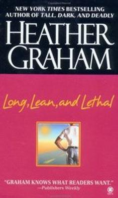 long lean and lethal.jpg