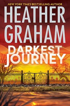 darkest journey.jpg