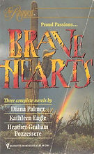 brave hearts.jpg