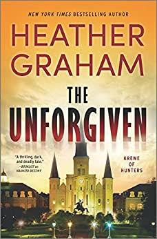 The Unforgiven.jpg