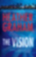 vision blue.jpg