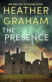 the presence.jpg
